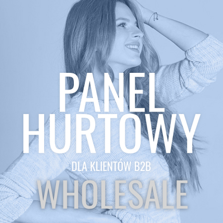 PANEL HURTOWY