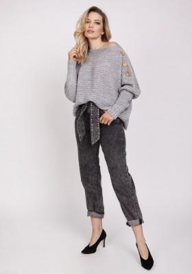 swe218 grey