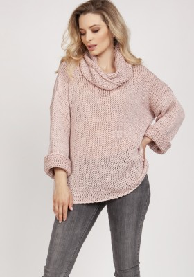 swe219 pastel pink