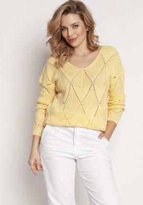 swe231 yellow