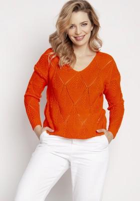 swe231 orange