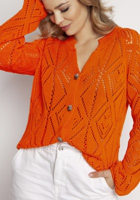 swe233 orange