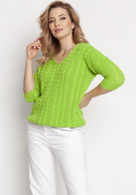 swe213  light green