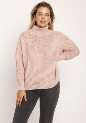 swe246 pink