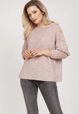 swe218 pastel pink