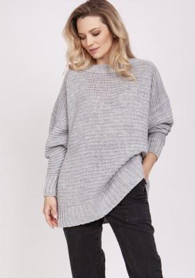 swe220 grey