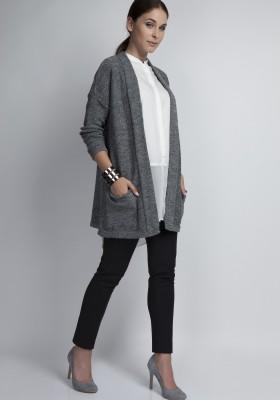 swe030 grey