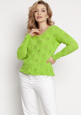 swe145 light green