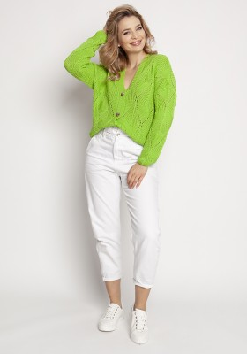 swe234 light green