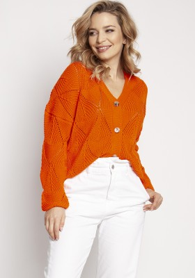 swe234 orange