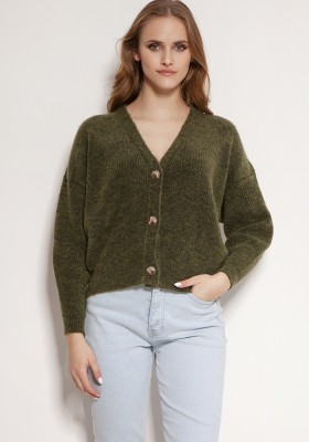 swe236 dark green