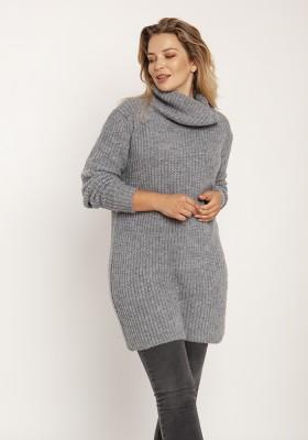swe254 grey